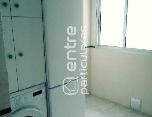Fotos Adeje, cocina.2