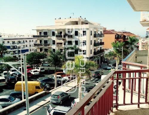 Fotos Adeje, terraza, 3