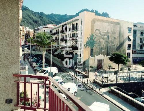 Fotos Adeje, terraza,2