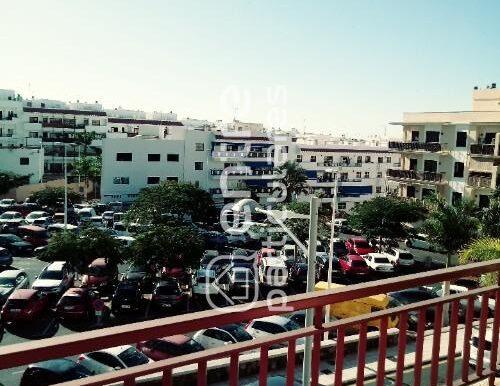 Fotos Adeje terraza,4