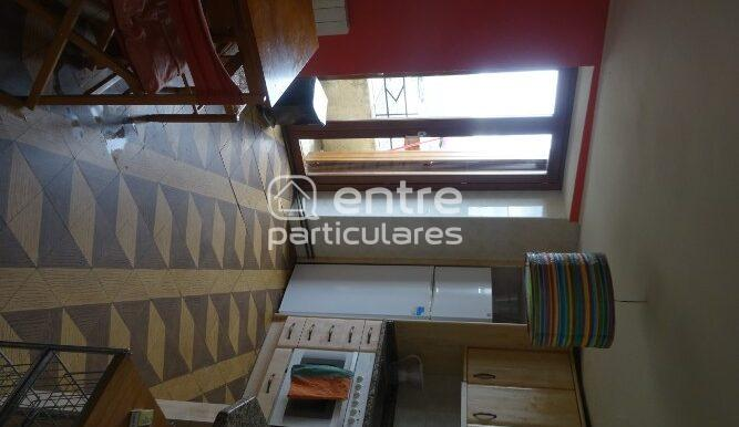 PRIMERA PTA-cocina y balcón (1)