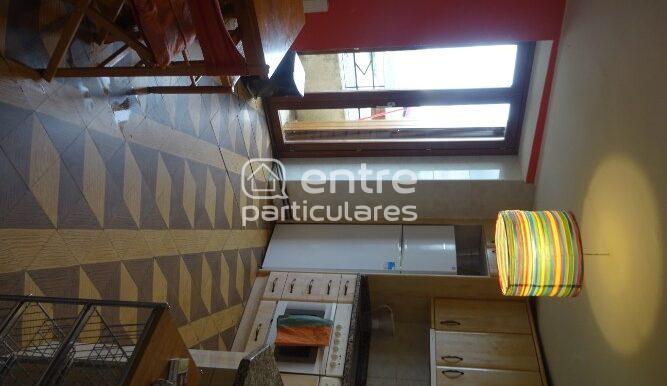 PRIMERA PTA-cocina y balcón (2)