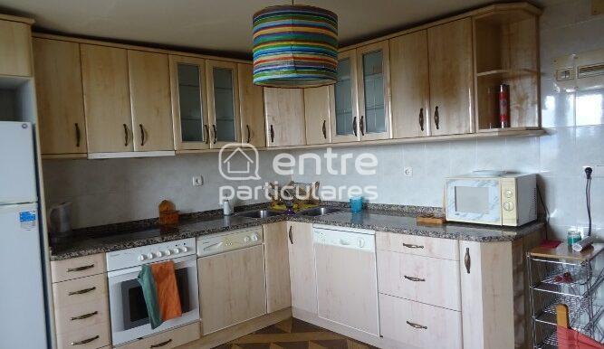 PRIMERA PTA-cocina y balcón (3)