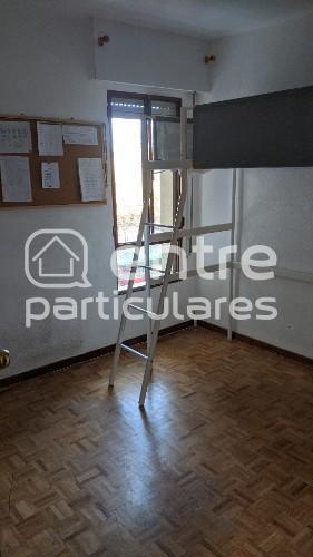 Alquiler de habitación en Móstoles Villafontana