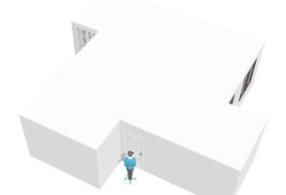 Plano 3D 2