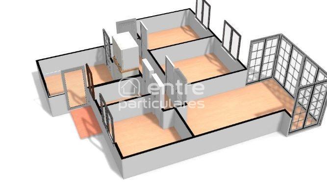 Plano 3D 7