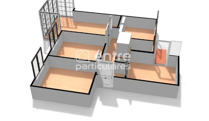 Plano 3D 9
