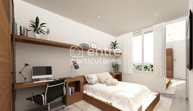 01 - Dormitorio Ppal.