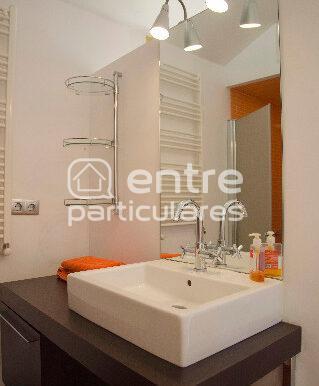 10.-baño2