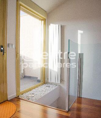 10.- dormitorio 3
