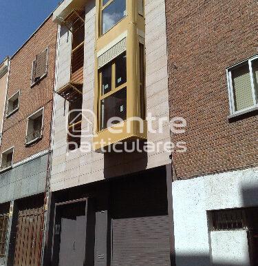 13.-fachada principal 2