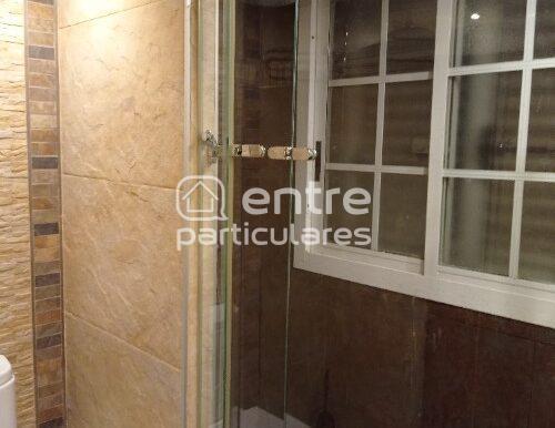 Baño 3 (2)