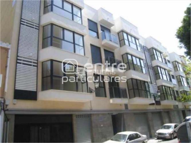 Duplex Atico e venta