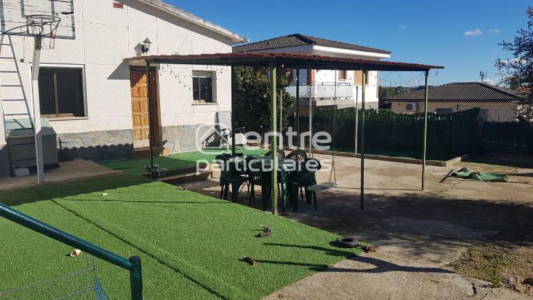 Casa en Venta Can Mussarro 170.000€
