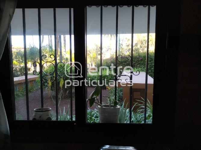 Apartamento venta Puerto de la Cruz