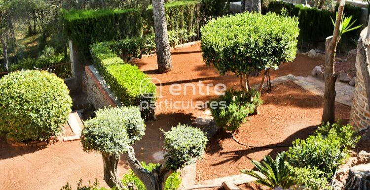 Jardín_2_-_Copia[1]