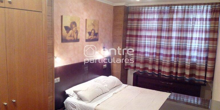 VIV Dormitorio 1a