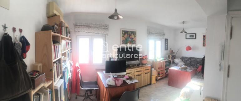 Piso Casco Antiguo – San Pedro