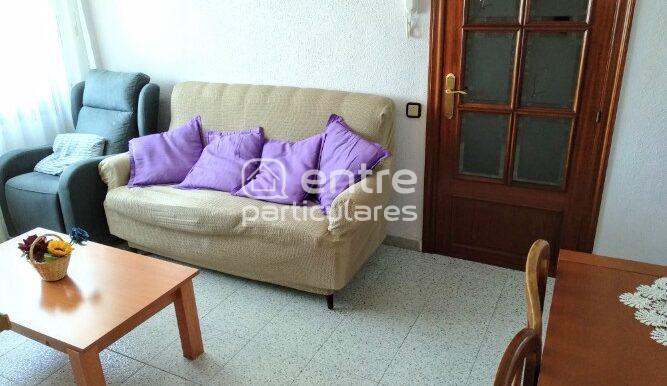 piso comedor 2
