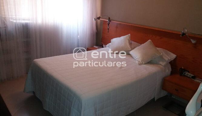 6-Dorm. Principal  (suite)