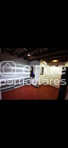 Alquiler piso Born en Santa María del Mar