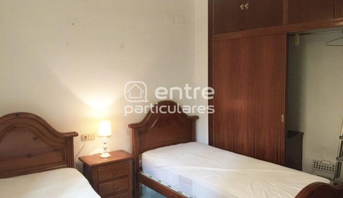 habitación 2.1