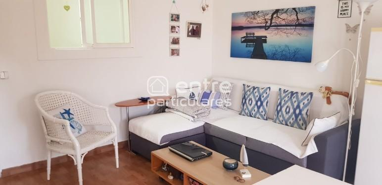 Apartemento Venta Santa Ponsa (Mallorca) Baleares
