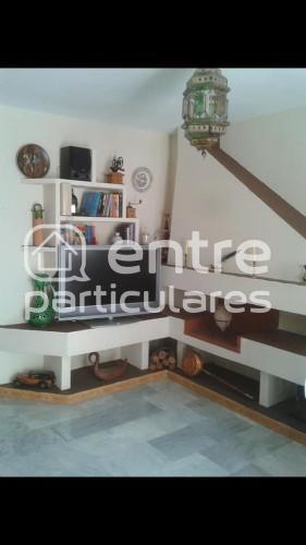 Piso,Trastero, Garaje y Piscina,centro ciudad