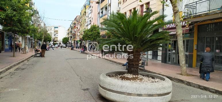 Venta apartamento Viñuela (Córdoba)