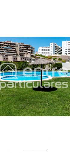Vendo apartamento en Arenales del sol 200 m playa