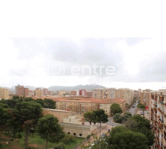 Se vende piso en Cartagena