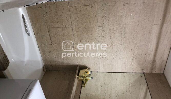 WC Bañera