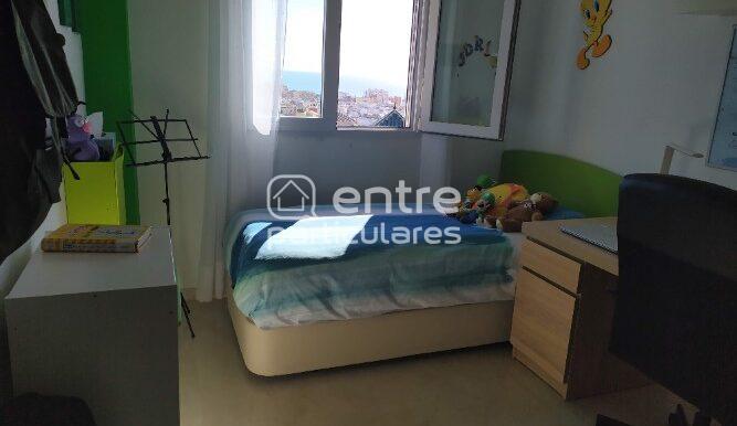 05-Dormitorio2-01