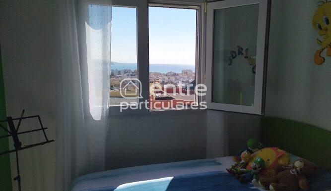 05-Dormitorio2-03