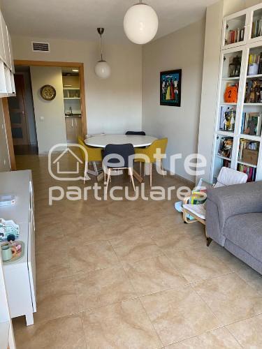 Encantador piso en venta