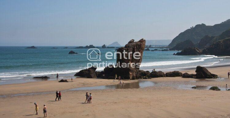 11 Sit 05 Playa El Aguilar