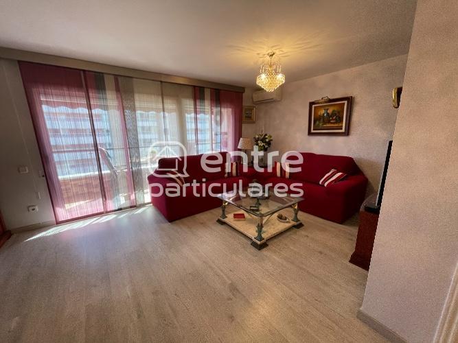 Vendo piso en Tarragona, Avda. Roma
