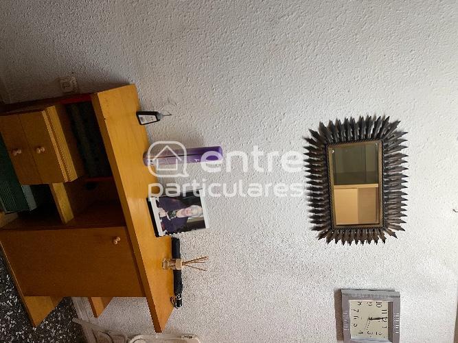 Venta de piso muy céntrico en Valencia capital