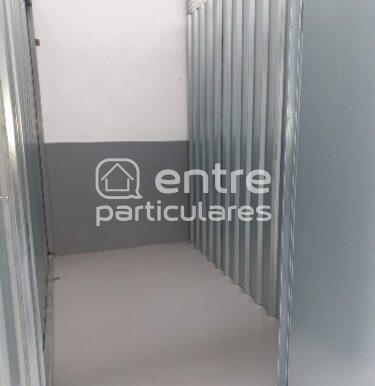 IMG-20210416-WA0001