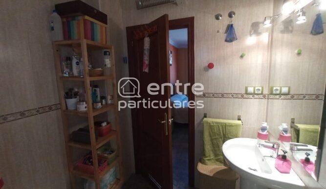 baño_hab1