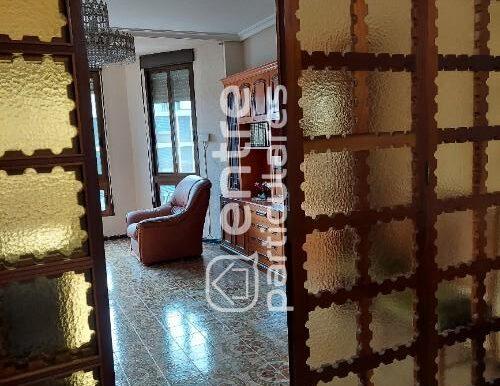 2.- entrada salón estar M Azorín M 20210519_183113