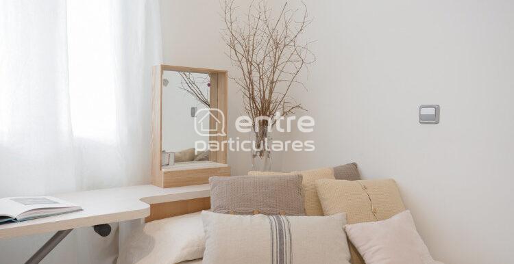 20200619 Fernan Gonzalez 53 (Madrid)-9 - LQ