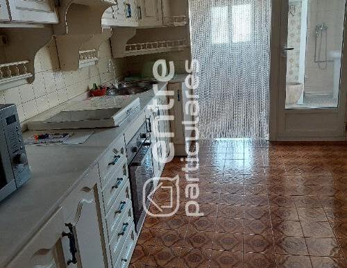 8.- cocina, galería, aseo ducha M Azorín M 20210521_144657