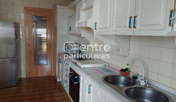 9.- cocina M Azorín M 20210521_145054