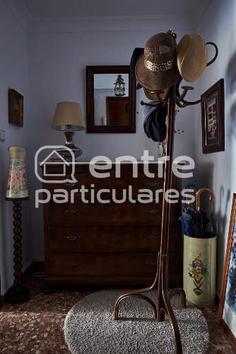 ISLA CHICA – NICOLAS ORTA