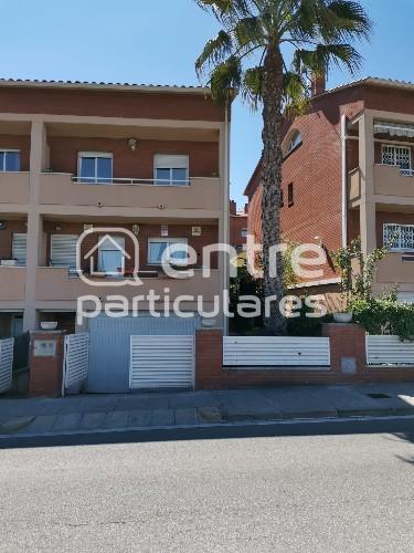 Casa Unifamiliar en alquiler en Castellbisbal.