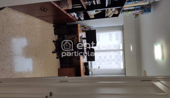 08_Habitacion3_nueva3