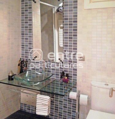 Baño-1AR_opt