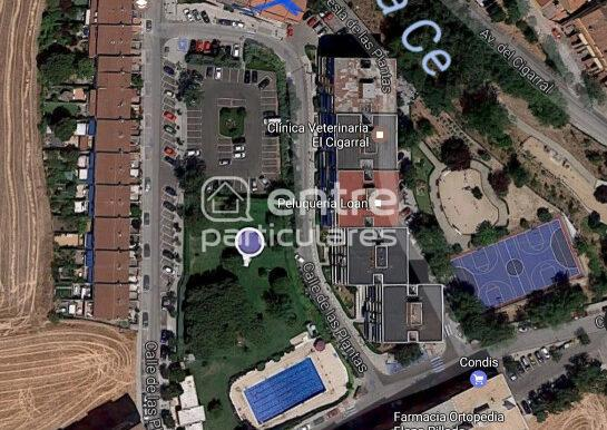 Piscina satélite_LI