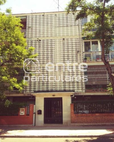 Piso en Colonia de la Prensa, Carabanchel